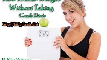 Lose weight diets in 2 weeks old