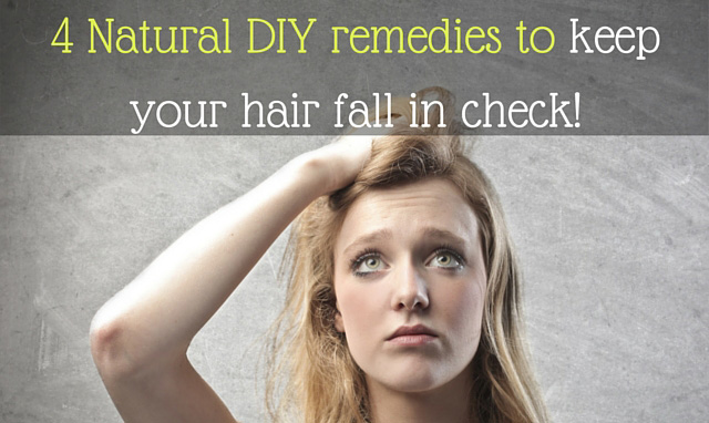 4-Natural-DIY-remedies-to-keep-your-hair-fall-in-check!