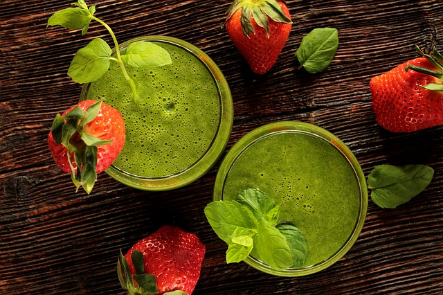 How to do Juice detox and detoxify your body