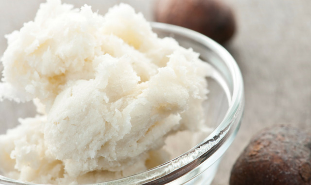 How-to-use-Shea-Butter
