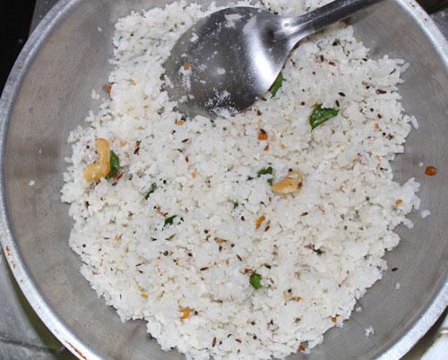 Coconut-rice-recipe-13