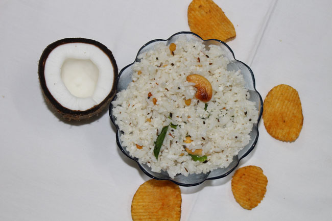 Coconut-rice-recipe