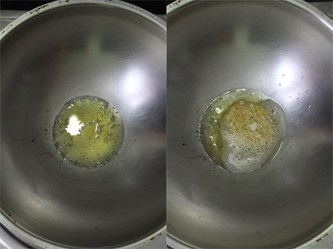 Coriander-Chutney-Recipe-1