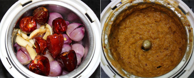Onion-chutney-recipe-11
