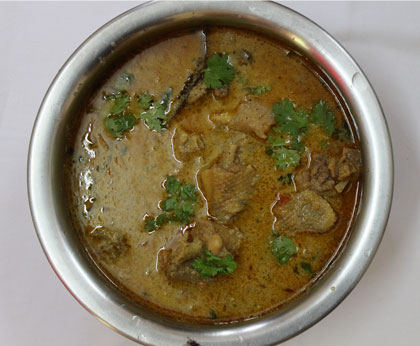 Spicy-Chicken-Curry-Gravy-Recipe--23