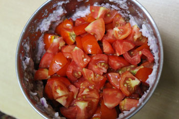 Tomato-chutney-recipe-tomatos