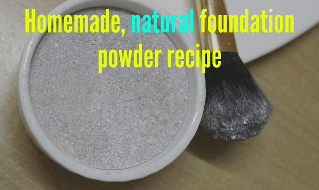 Homemade-natural-foundation-powder-recipe