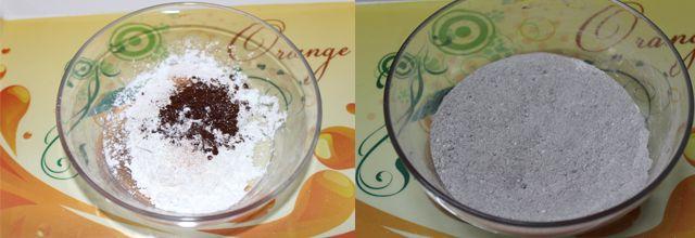 homemade-foundation-powder---coco-powder