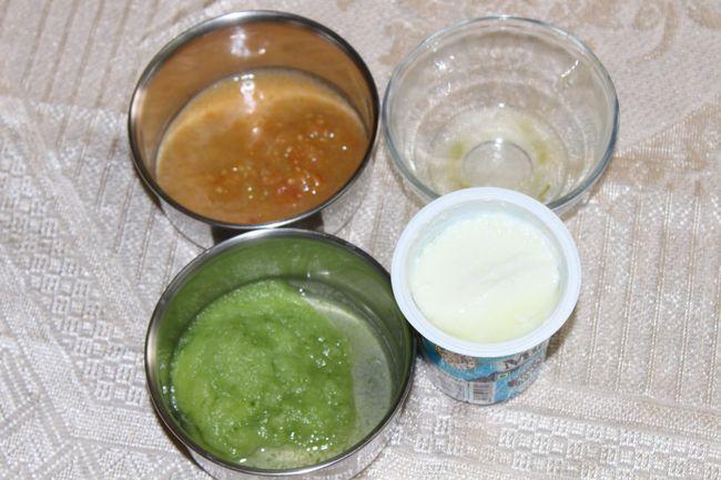 De-tan-ingredients