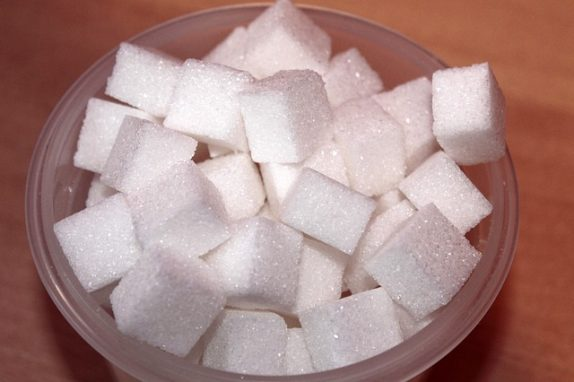 Is sugar bad for you? Find out why! And the alternatives