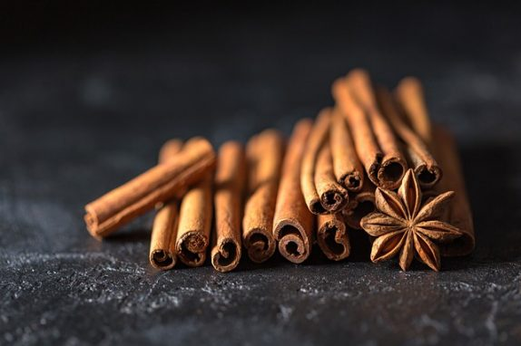 Cinnamon for weight loss: How to use cinnamon for weight loss