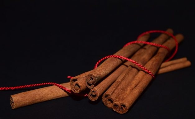 ​What are the types, benefits and uses of Cinnamon? Let's talk beyond weight loss