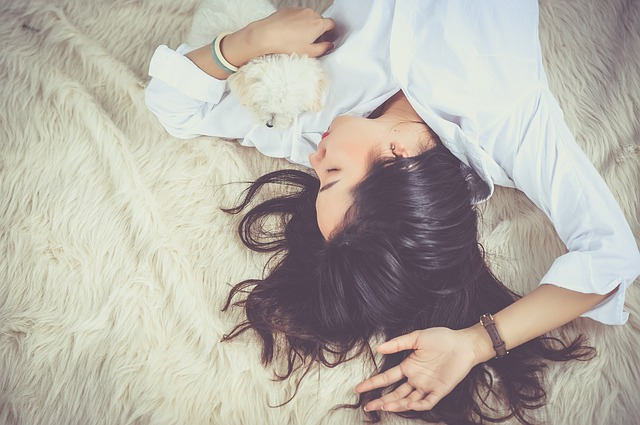 10 Powerful ways to reduce your cortisol levels naturally