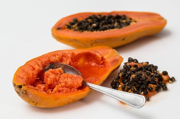 Are There Any Side Effects of Eating Too Much Papaya