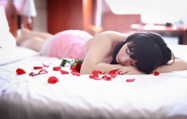 10 Things That Happen to Your Body When You Lose Sleep