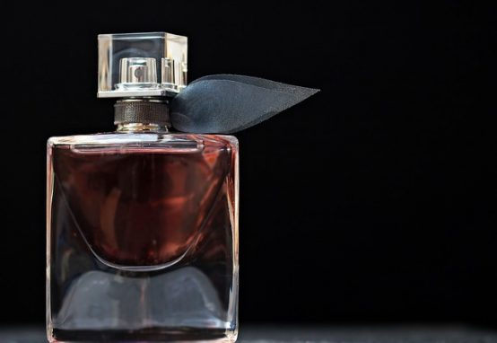 What are the problems with Perfumes and Fragrances