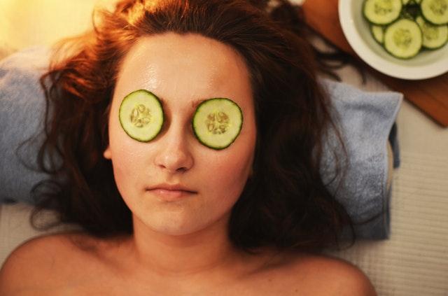Are facials actually beneficial How often do you need them