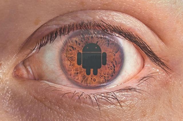 Be prepared to overcome smartphone addiction