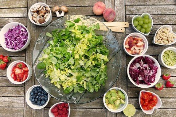 How-to-improve-body-immunity-naturally