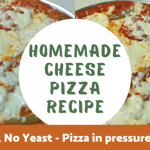 Homemade-cheese-Pizza-recipe