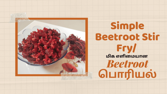 Super-Simple-Beetroot-Stir-fry-recipe
