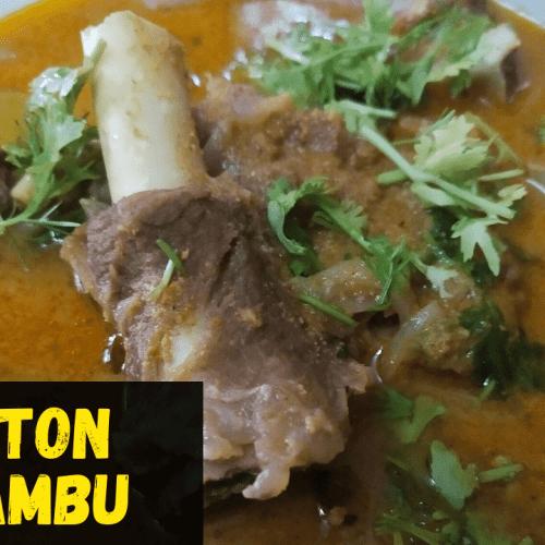 How-to-make-Mutton-Kulambu