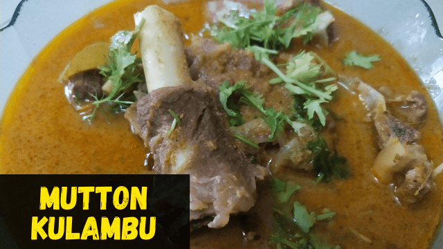 How-to-make-Mutton-Kulambu