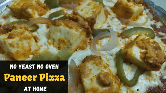 No-Yeast-No-Oven-Paneer-Pizza-at-home