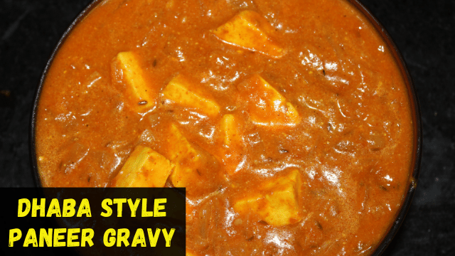 paneer gravy for chapathi,dhaba style paneer gravy,paneer masala gravy,paneer gravy for chapathi in tamil,chapathi side dish recipes in tamil,chapathi side dish recipes,how to make dhaba style paneer,paneer masala recipe,dhaba style paneer masala,dhaba style paneer dish,restaurant style paneer masala,paneer recipes,paneer masala,chapathi side dish ideas,chapathi side dish,chapathi side dish varieties,paneer gravy varieties,different side dish for chapathi